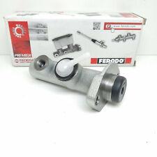 CILINDRO MAESTRO DEL FRENO FIAT 238 - 850 FERODO PER 4156086