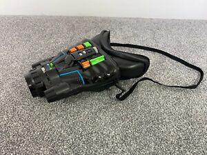 Jakks Pacific 2012 Spynet Ultra-Vision Night Vision Thermal Goggles & Camera