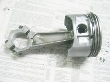 Tecumseh Engine Lv195Ea Piston Rod Assembly Part 40044, 40042, 40027