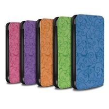 Étuis, housses et coques iPhone 6 pour téléphone mobile et assistant personnel (PDA) Dell