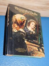 Treasure of Beautiful Dolls by Outlet Book Company Staff and Random House Value