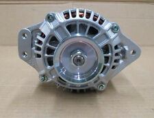 BRAND NEW ALTERNATOR A3T02193 / 13257 FITS VEHICLES LISTED ON CHART *NO CHART*