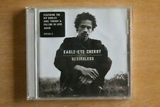 Eagle-Eye Cherry – Desireless       (Box C757)