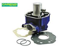Kit CARENZI haut moteur Euro2 Cylindre piston joint DERBI SENDA DRD R SM 50 cc
