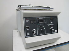 Lab-Line 3545 Orbital Shaking Water Bath with 4 Flask Holders, Model 3545-R