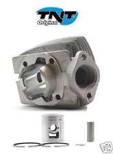 Cylindre T3 + Joints PEUGEOT 103 SP MVL RCX SPX VOGUE