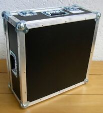 FLIGHTCASE PROFI CASE Dynacord Powermate 2200 /2 2200/3 PM 2200-2 2000-3 Koffer