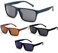 Sunglasses Men Styles Classic Retro Rectangular Fashion Sport UV protection