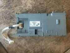 Kenmore Dishwasher Electronic Control W10352587