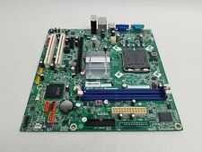 Lenovo 71Y6942 ThinkCentre M70e LGA 775/Socket T DDR3 Desktop Motherboard