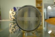 Hasselblad XPAN Lens Case 4/45 4/90 Excellent++ condition See My full Store