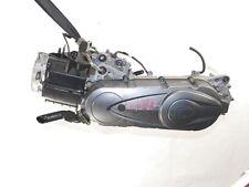 MOTEUR KYMCO AGILITY 150 2008 - 2017 KL30F ENGINE