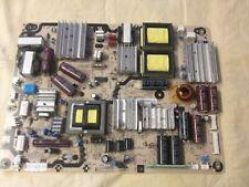 PANASONIC TNPA5426 1 P1 POWER SUPPLY UNIT for TX-P50ST30B,TX-P50GT30B,TX-P50VT30
