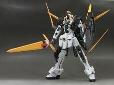 Model Legend 1/100 GN-004/te-A02 Gundam Nadleeh Akwos Conversion Set for HG Kit