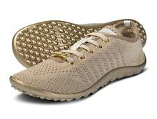 leguano go: gold Freizeit Lifestyle Schuhe (500499)