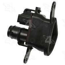 Heater Temp Sensor For 2004-2011 Lincoln Town Car 2005 2006 2007 2008 2009 2010