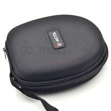 carrying case pouch bag for Pioneer se-mj521 mj541 mj21 mj31 mj51mj71 headphones