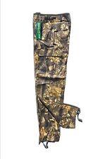 Pantalon Treillis BDU M65 Camouflage Wild Trees T.46