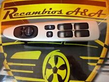 Botonera Elevalunas  LEXUS 8404053060 84040-53060