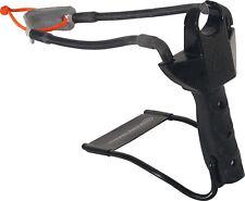 Marksman Pocket Hunter 3075 The Sling Bow Pocket Hunter was designed to provide