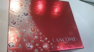 Poeme by Lancome For Her 2 Pcs Gift Set-50 ml EDP+200 ml Lotion (Box Ripped Off)