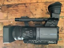 Panasonic AG-HMC150p - Excellent w/ Charger And Battery