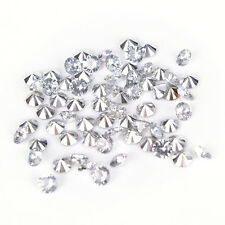100X Crystal Diamond Confetti Wedding Bridal Party Decoration Vase Filler Fad XB