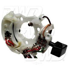 Turn Signal Switch BWD S3270