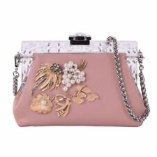 Designer-Handtaschen mit Motiv