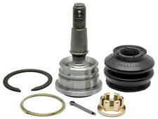 Suspension Ball Joint-4WD Front Upper McQuay-Norris FA2203