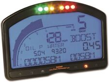 Race Technology DASH2 Road and Race Ready Dash Display - Save 19%!