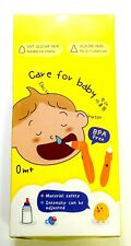 Care For Baby Electromagnetic Nasal Aspirator Usb Rechargeable Nose Cleaner