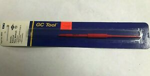 GC TOOL 8606 ZENITH ADMIRAL HEX WRENCH Radio CB Color TV (1PC)