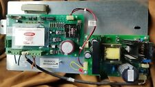Gilbarco M07555A004 Encore 500S/ 700S Power Supply Assy-New