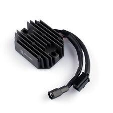 Regulator Rectifier Voltage Fit Suzuki GSF 250 77A/74A GSF 400 inazuma UA