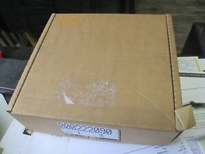 Ferrari 430 - Complete Clutch - NEW   # 222090