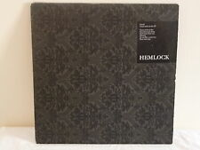 UNTOLD - Gonna Work Out Fine EP 2-Disc Vinyl Hemlock Recordings