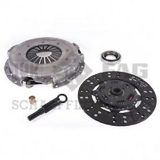 New Luk Clutch Kit for 2001-04 3.3L Supercharged Nissan Frontier, Xterra