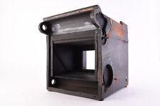 Folmer And Schwing Press Graflex 5x7 Camera Part: Body and Mirror Box V59