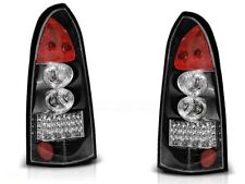 LED FEUX ARRIERE LDOP10 OPEL ASTRA G ESTATE 1997 1998 1999 2000 2001-2004