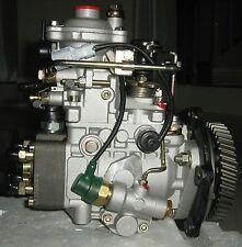 DIESEL FUEL INJECTOR PUMP HOLDEN RODEO JACKEROO 2.8 LITRE 4JB1-T ENGINE.NEW.