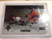 99/00 Topps Stadium Club PAVEL BURE One Of A Kind 055/150