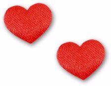 Articles de fête rouge sans marque pour la maison Saint Valentin