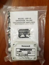 SENSOTEC Honeywell 060-6827-06UBP-10 Universal Bipolar Inline Amplifier