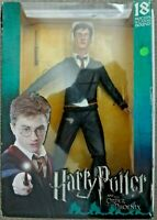 "Harry Potter 18"" Motion Activated Figure! Order of the Phoenix"