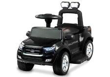 Kinder Elektro Ford Mini P01 Kinderfahrzeug Elektroauto Neu 6V 1x25w Neu
