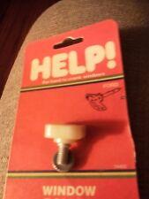 Ford/Lincoin/Mercury 2 Window Rollers Help/Dorman 74402