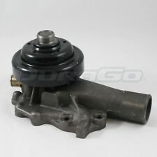 Engine Water Pump IAP Dura 543-07250