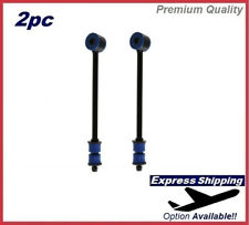 Premium Sway Stabilizer Bar Link SET Rear For FORD F-150 250 350 Kit K80016