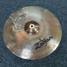 More details for crash cymbal 16